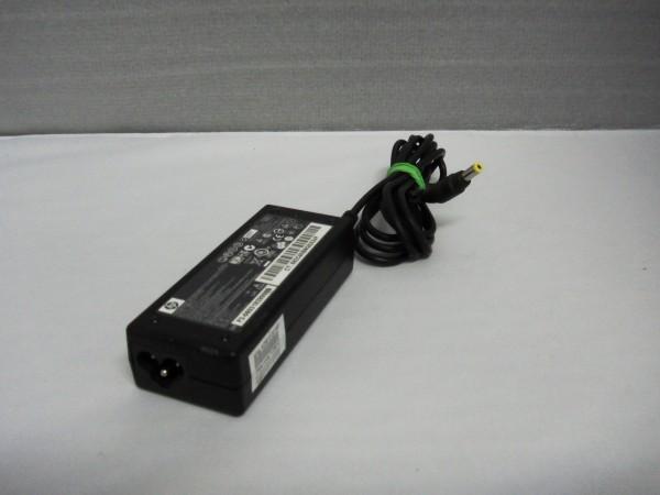 hp Netzteil Ladegerät AC Adapter 65W 18,5V 3,5A 380467-003 B *15