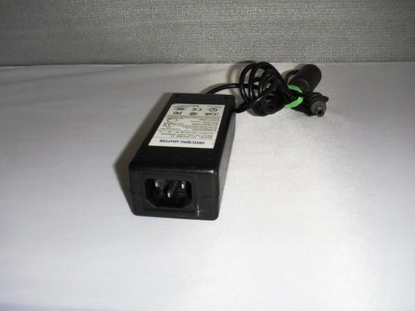 Adaptor Netzteil Ladegerät AC Adapter 36W 12V 3A KY-05036S-12 *39