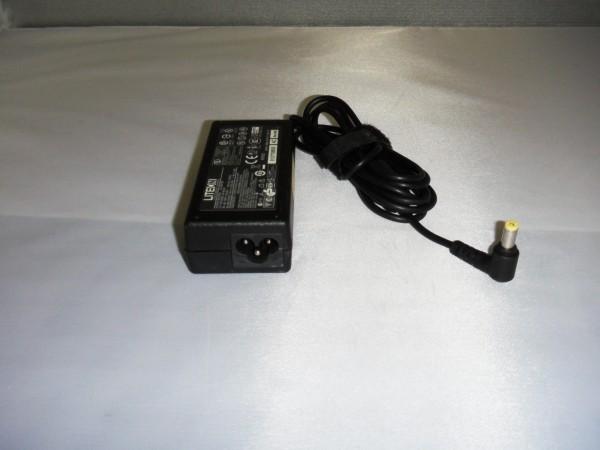 Acer Lteon Netzteil Ladegerät AC Adapter 65W 12V 3,4A PA-1650-02 B *10