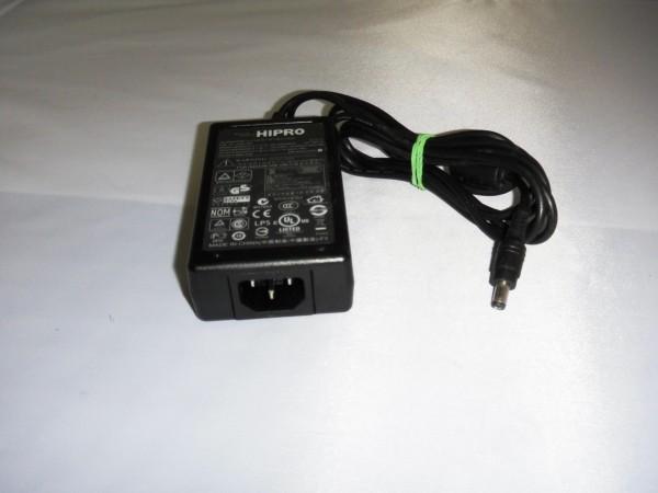 Acer Hipro Netzteil Ladegerät AC Adapter 50W 12V 4,16A HPA0502R3D B *11