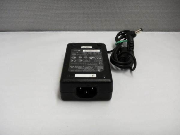 LI SHIN Netzteil Ladegerät AC Adapter 50W 12V 4,16A LSE9901B1250 B *29