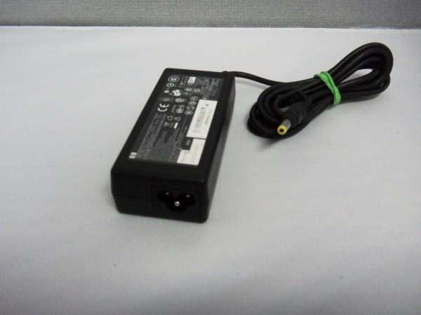 hp Netzteil Ladegerät AC Adapter 65W 18,5V 3,5A PA-1650-02H B *17