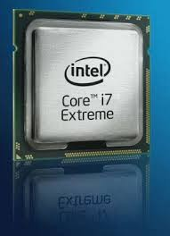 Intel® Core™ i7-2960XM Processor Extreme Edition (8M Cache, up to 3.70 GHz) SR02F