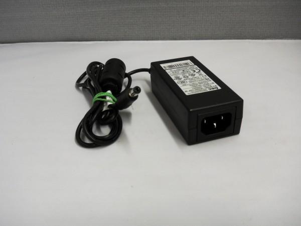 bec Netzteil Ladegerät AC Adapter 20W 12V 1,66A VEG20C-120F B *35