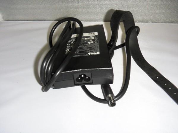 Dell Netzteil Ladegerät AC Adapter 131W 19,5V 6,70A DA130PE1-00 B *33