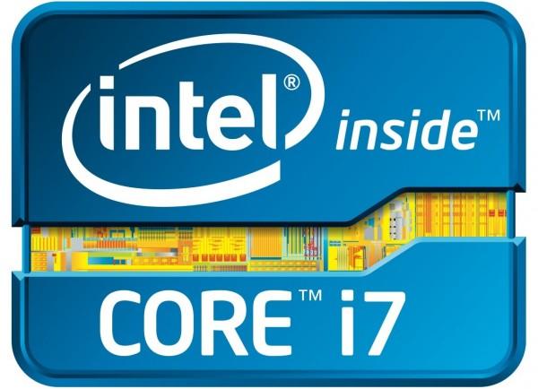 Intel® Core™ i7-2760QM Processor (6M Cache, up to 3.50 GHz) SR02W