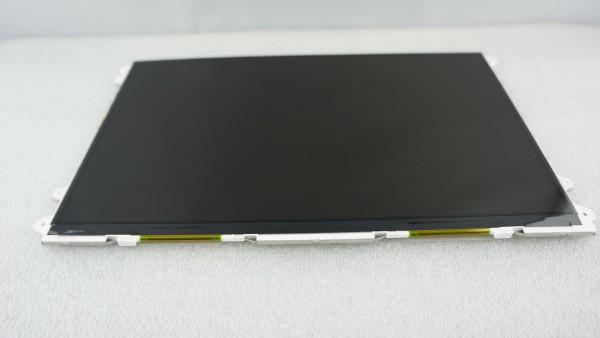 """Display LTD121KX4K glare 12,1"""" LCD 40 pins Toshiba Portege M700"""