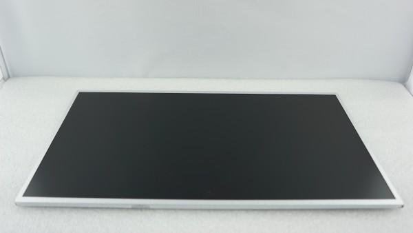 "Display LP156WH2(TL)(BA) nonglare (matt) 15,6"" LED 40 Pins Lenovo"