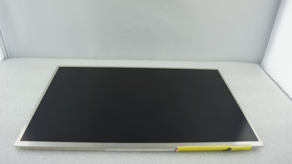 "Display LTN154CT02 nonglare (matt) 15,4"" LCD 30 Pins DELL Precision M4400"
