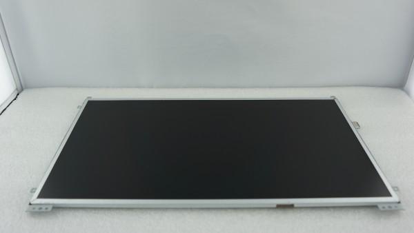 "Display LP156WH4(TL)((B1) nonglare (matt) 15,6"" LED 40 Pins"
