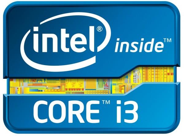 Intel® Core™ i3-2312M Processor (3M Cache, 2.10 GHz) SR09S