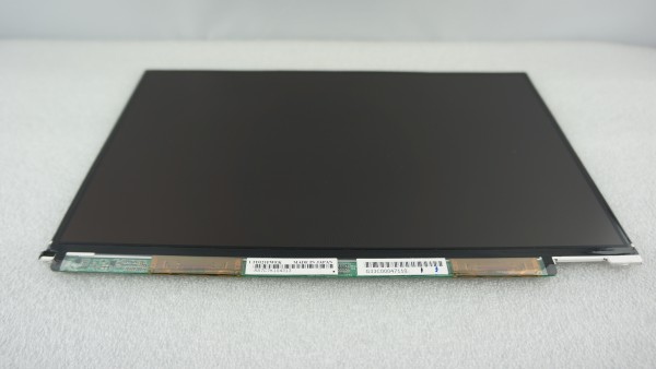 "Display LTD121EWEK nonglare (matt) 12,1"" LCD 35 pins Toshiba Portege R600 R500"