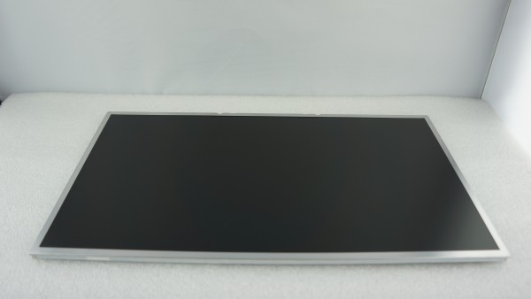 "Display B156RW01 nonglare (matt) 15,6"" LED 40 Pins"