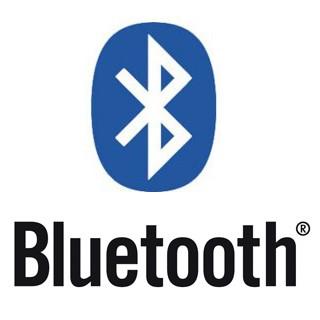 Aufrüstung Bluetooth extern/intern