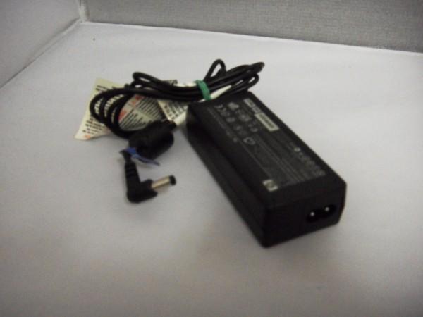 hp Netzteil Ladegerät AC Adapter 60W 19V 3,16A hpf1781a B *21