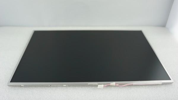 """Display 154WP05S CLAA154WP05N nonglare (matt) 15,4"""" LCD Asus"""