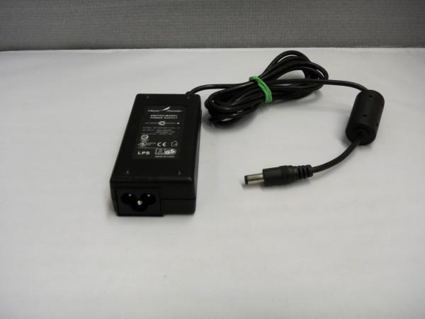 Visual Frontier Netzteil Ladegerät AC Adapter 36W 12V 3,0A HP-OD036D13 *35