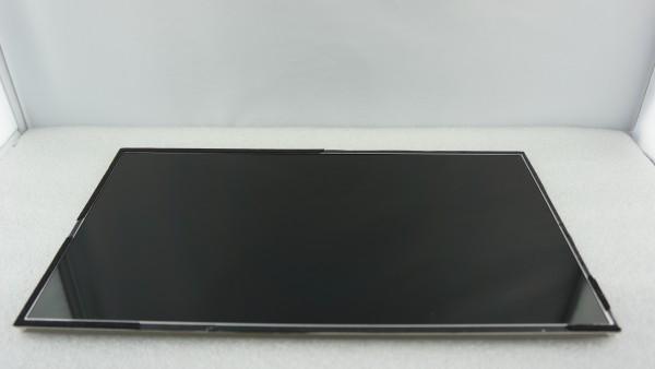 "Display LP156WF1(TL)(A1) glare 15,6"" LED 40 Pins"
