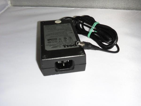 Dell Netzteil Ladegerät AC Adapter 36W 12V 3,0A PSCV360104A B 34