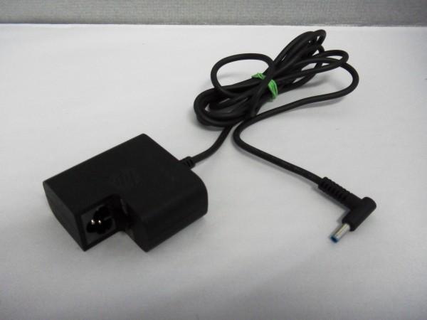 hp Netzteil Ladegerät AC Adapter 45W 19,5V 2,31A 853490-001 B *18