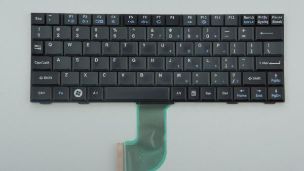 Panasonic Toughbook CF19 CF18 Keyboard C2511571 02A Layout US B-Ware
