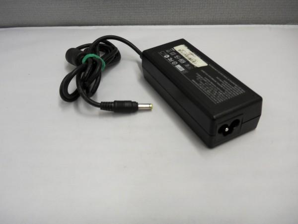Compaq Netzteil Ladegerät AC Adapter 65W 18,5V 3,5A 391172-001 B *25