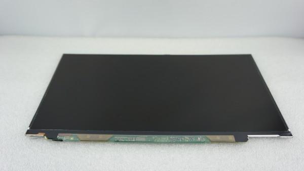 "Display B131RW02 glare 13,1"" LED 30 Pins Sony"