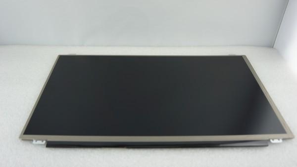 "Display LP156WF4(SL)(B5) nonglare (matt) 15,6"" LED 40 Pins"