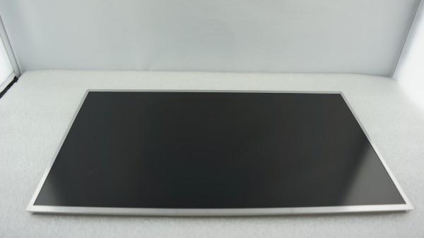 "Display LP156WD1(TL)(B2) nonglare 15,6"" LED 40 Pins Acer Asus Medion Lenovo HP"