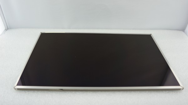 """Display LTN154CT03 glare 15,4"""" LCD 30 Pins Sumsung DELL"""