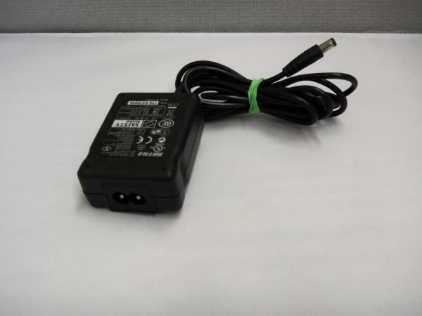 Buffalo Netzteil Ladegerät AC Adapter 13W 5,0V 2,6A UI318-0526 B *25
